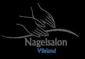 Nagelsalon Vlieland